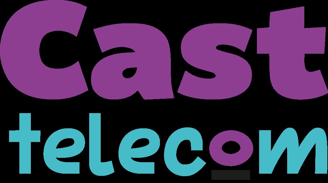 Cast Telecom